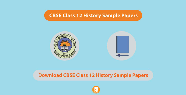 CBSE-Class-12-History-Sample-Papers