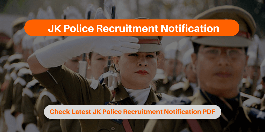 JK-Police-Recruitment-Notification