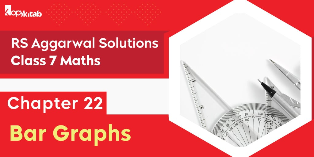 RS Aggarwal Solutions Class 7 Maths Chapter 22