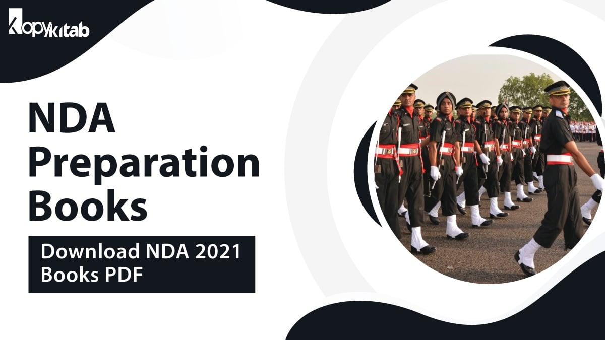 NDA-Preparation-Books