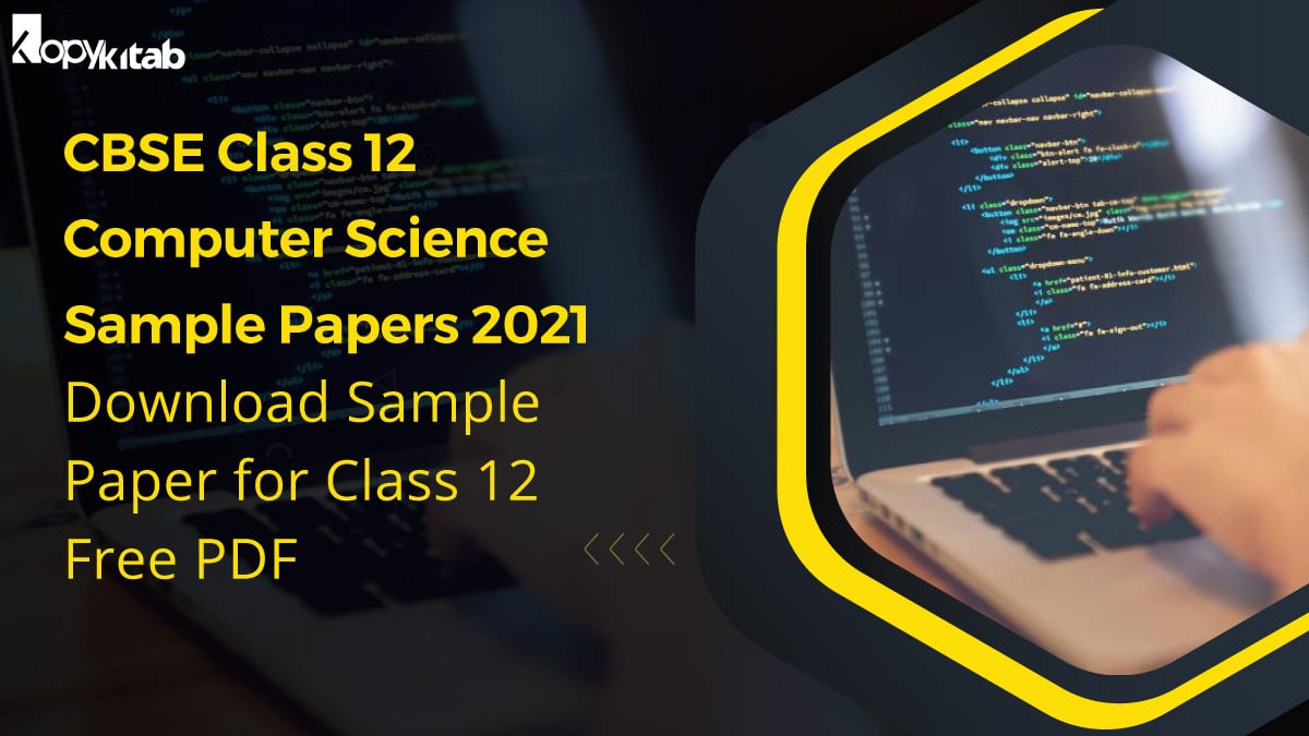 CBSE-Class-12-Computer-Science-Sample-Papers
