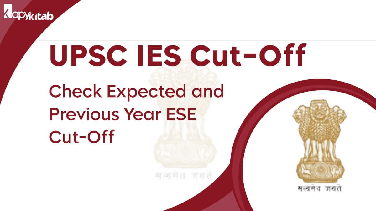 IES Cut Off
