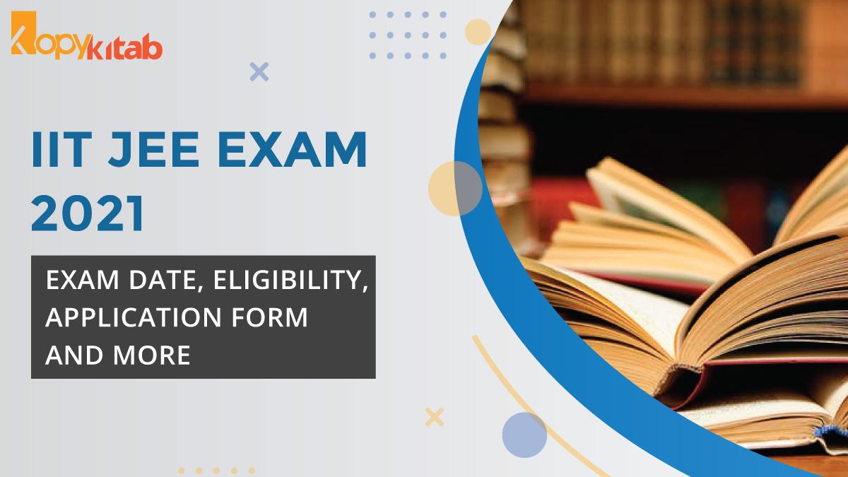 JEE Exam