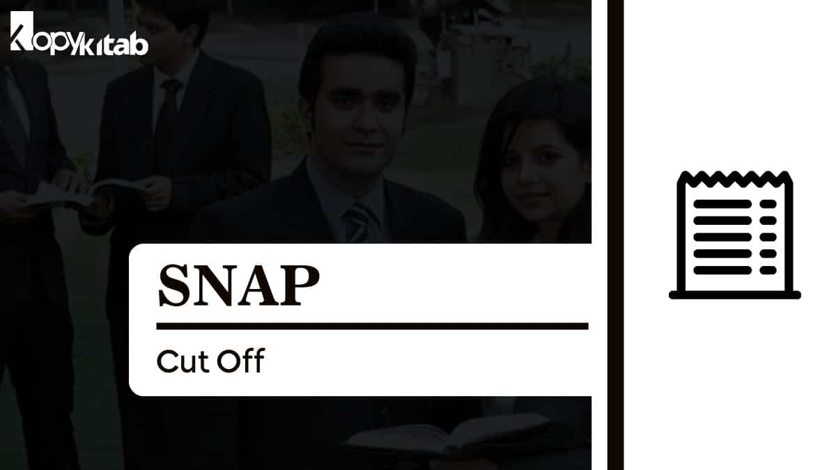 SNAP Cut Off
