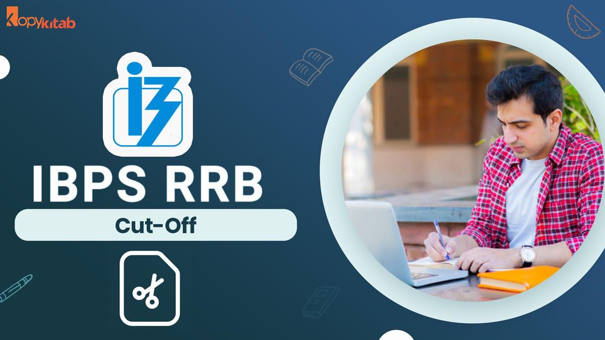 IBPS RRB Cut-Off