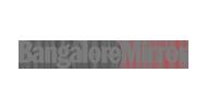 Expert bangalore mirror