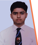 Abhiraj Singh Chauhan