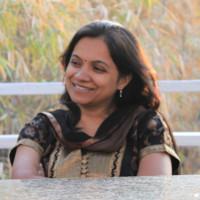 Binita Sajit