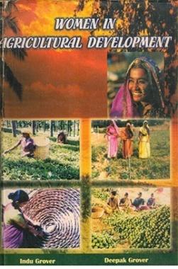 Women in Agricultural Development