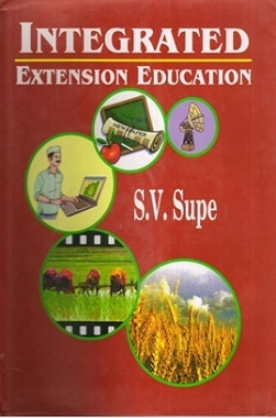 Integrated Extension Education