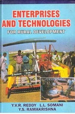 Enterprises and Technologies for Rural Development