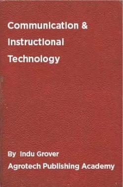 Communication And Instructional Technology