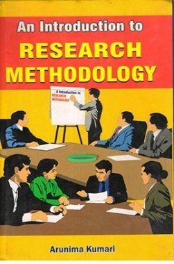 An Introduction to Research Methodology