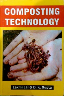 Composting Technology