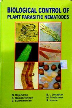 Biological Control of Plant Parasitic Nematodes