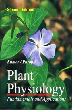 Plant Physiology Fundamentals and Applications