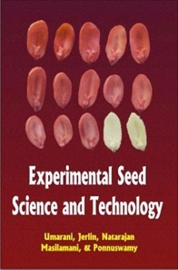 Experimental Seed Science and Technology