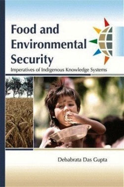 Food and Environmental Security Imperatives of Indigenous Knowledge System