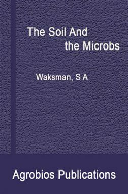 The Soil And The Microbe