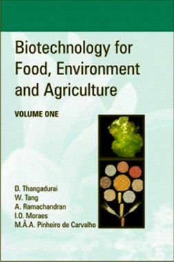 Biotechnology for Food, Environment and Agriculture