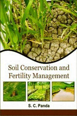 Soil Conservation and Fertility Management