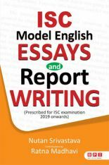 download isc model english essays  report writing by bpi pdf online isc model english essays  report writing