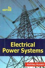 Electrical Power System Pdf