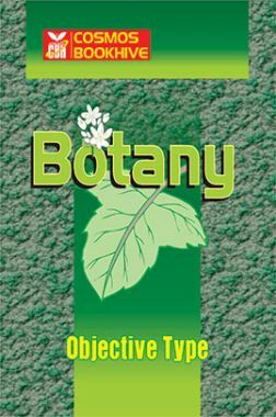 Botany Objective Type