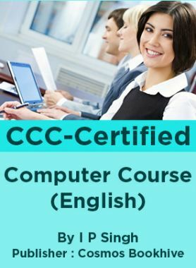 CCC-Certified Computer Course (English)