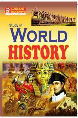 Study In World History for ICS and IAS Main Exam
