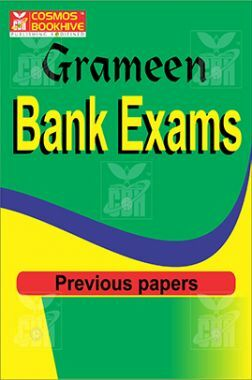 Grameen Bank Exams