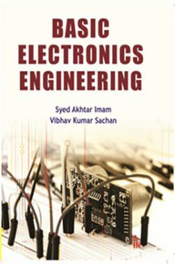 Download Basic Electronics Engineering by Syed Akhtar Imam