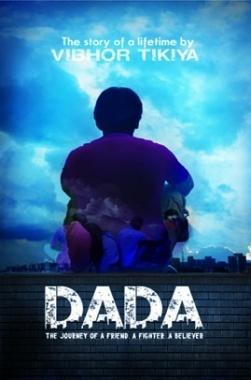 Dada By Vibhor Tikiya
