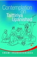 Taittiriya Upanishad Pdf