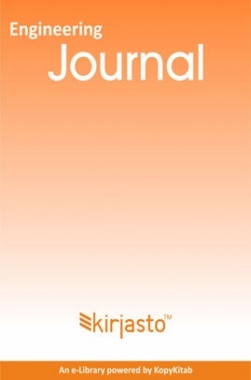 Community Sector Organisations: A Digital Divide In Communication And Knowledge Creation? Journal