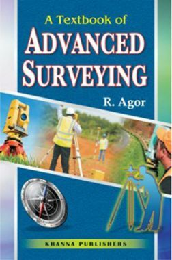 Surveying Textbook Pdf