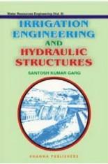 Irrigation Engineering By Rk Sharma Pdf