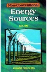 Sources download by gd rai conventional ebook non energy