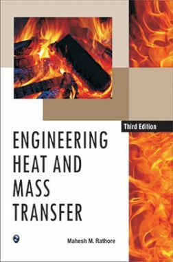 Transfer data book pdf heat