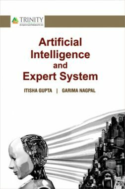 Artificial Intelligence And Expert System