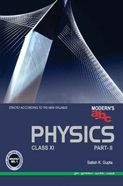 Abc Physics Pdf