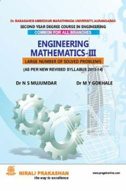 engineering mathematics stroud 7th edition pdf free download