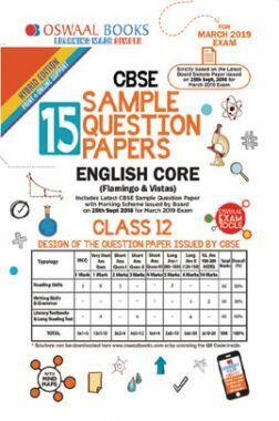 English essays for class 12