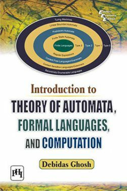 Ebook automata free formal language download theory