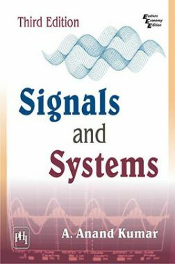Signals And Systems Continuous And Discrete 4th Edition Pdf