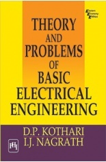 Ebook power kothari analysis free download and nagrath by system