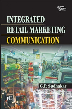 Integrated Retail Marketing Communication