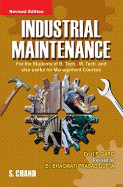 Industrial Engineering Books Pdf