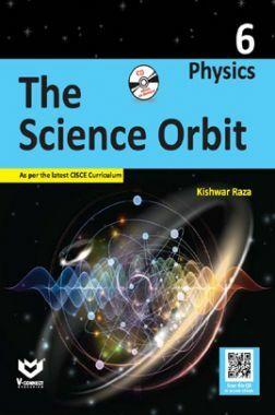 The Science Orbit Physics - 6