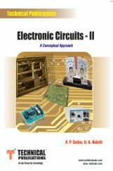 Linear Integrated Circuits Bakshi Ebook